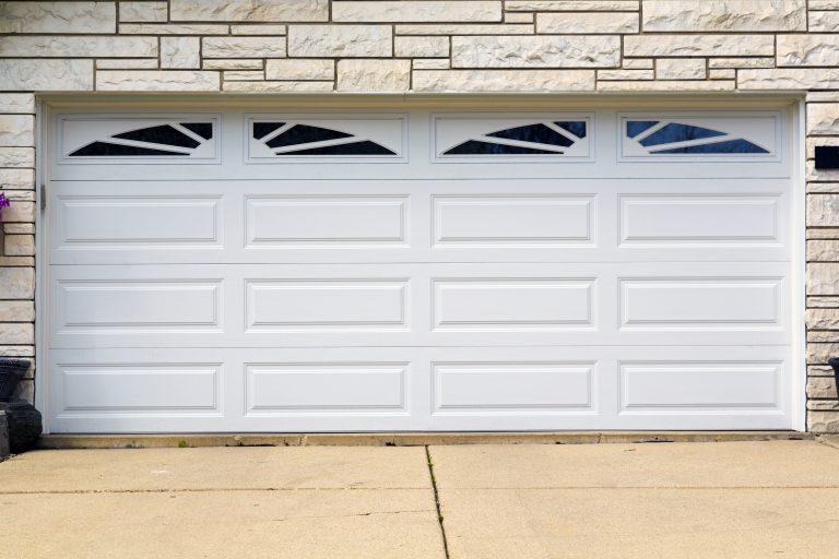 Katy Garage Door Repairs