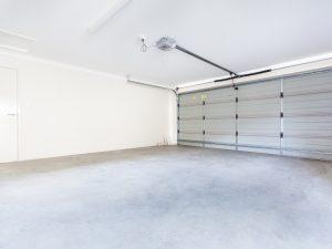 Garage Door Repairs Full Service Katy Texas
